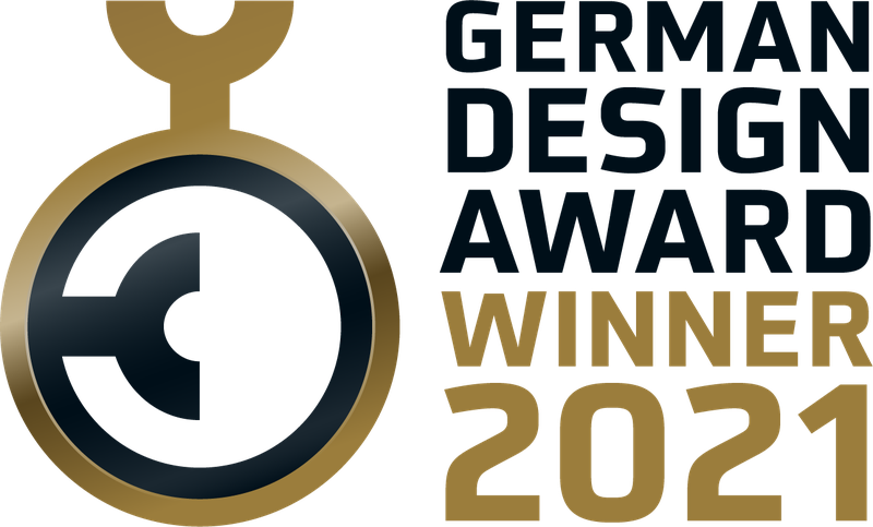 German Design Award 2021 Winner Logo.png