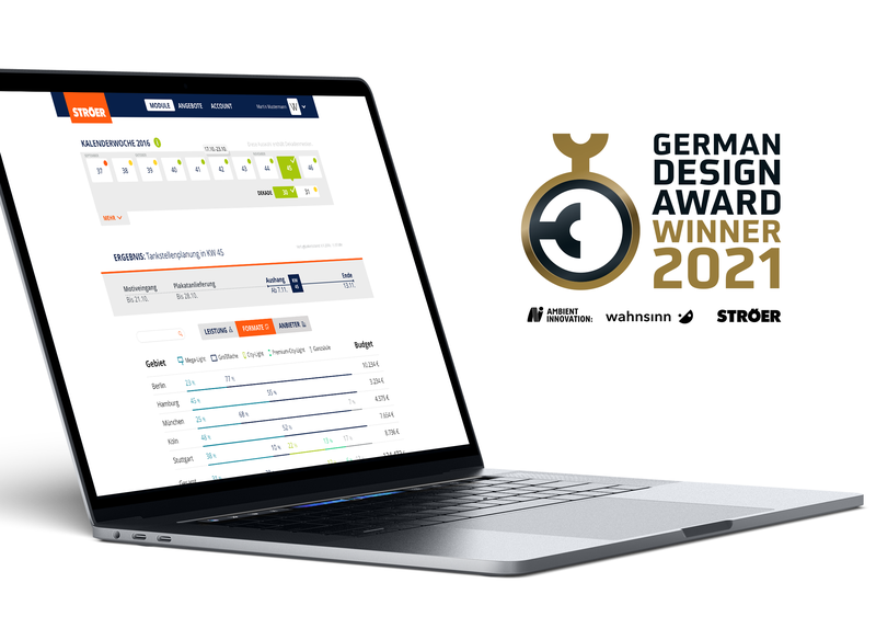 German Design Award 2021 Winner - Pressemitteilung.png