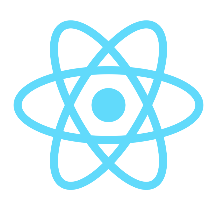 React Native Logo.png
