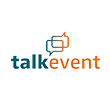 TalkEvent GmbH