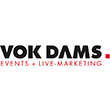 VOK DAMS Events GmbH
