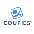 Coupies GmbH